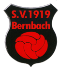 SV Bernbach